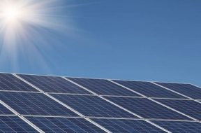 SJVN bags 75MW grid-connected solar project in Uttar Pradesh