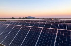 Scatec boosted by new hydropower assets and completion of solar parks