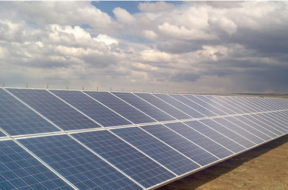 Schools and other government buildings in South Africa to be solar powered minister