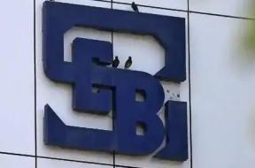 Sebi initiates probe against Shapoorji Pallonji Group