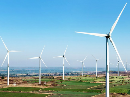 Sembcorp to quadruple renewables capacity to 10 GW by 2025