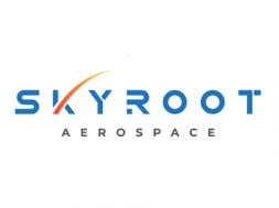 Skyrrot Aerospace