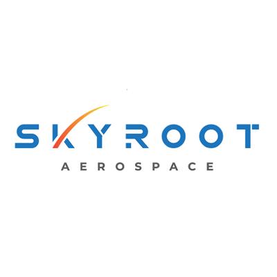 Skyroot Aerospace Raises $11 Million, Intends to Raise $40 Million in 3 years