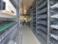 Solar-plus-storage projects win 258MW of capacity in Germany's latest renewable energy auction