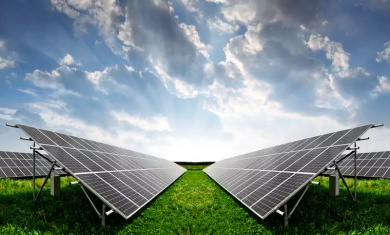 Spanish parliament approves clean energy bill