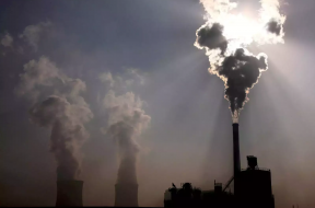 TAQA in talks to buy power plants in Abu Dhabi, plans green bonds, says CFO