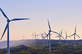 TIM and Orange make renewable power commitments
