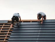 Targray Unveils BIPV Solar Module Line-up for Commercial, Residential Buildings