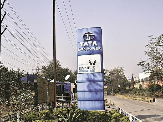 Tata Power considering a $473-million IPO for its renewable energy unit
