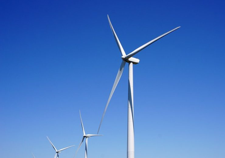 Total to Acquire Stake in 640 MW Offshore Wind Project in Taiwan