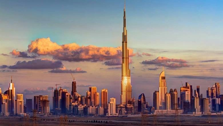 UAE Set to Double Clean Energy Output in 2 years as IEA Eyes New Global Record