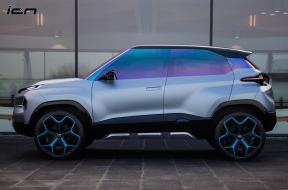 Upcoming Electric Cars – Mahindra & Tata Motors