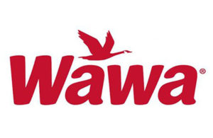 Wawa Announces 50th Electric Vehicle Charging Site