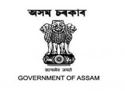 1600x960_172257-assam-government