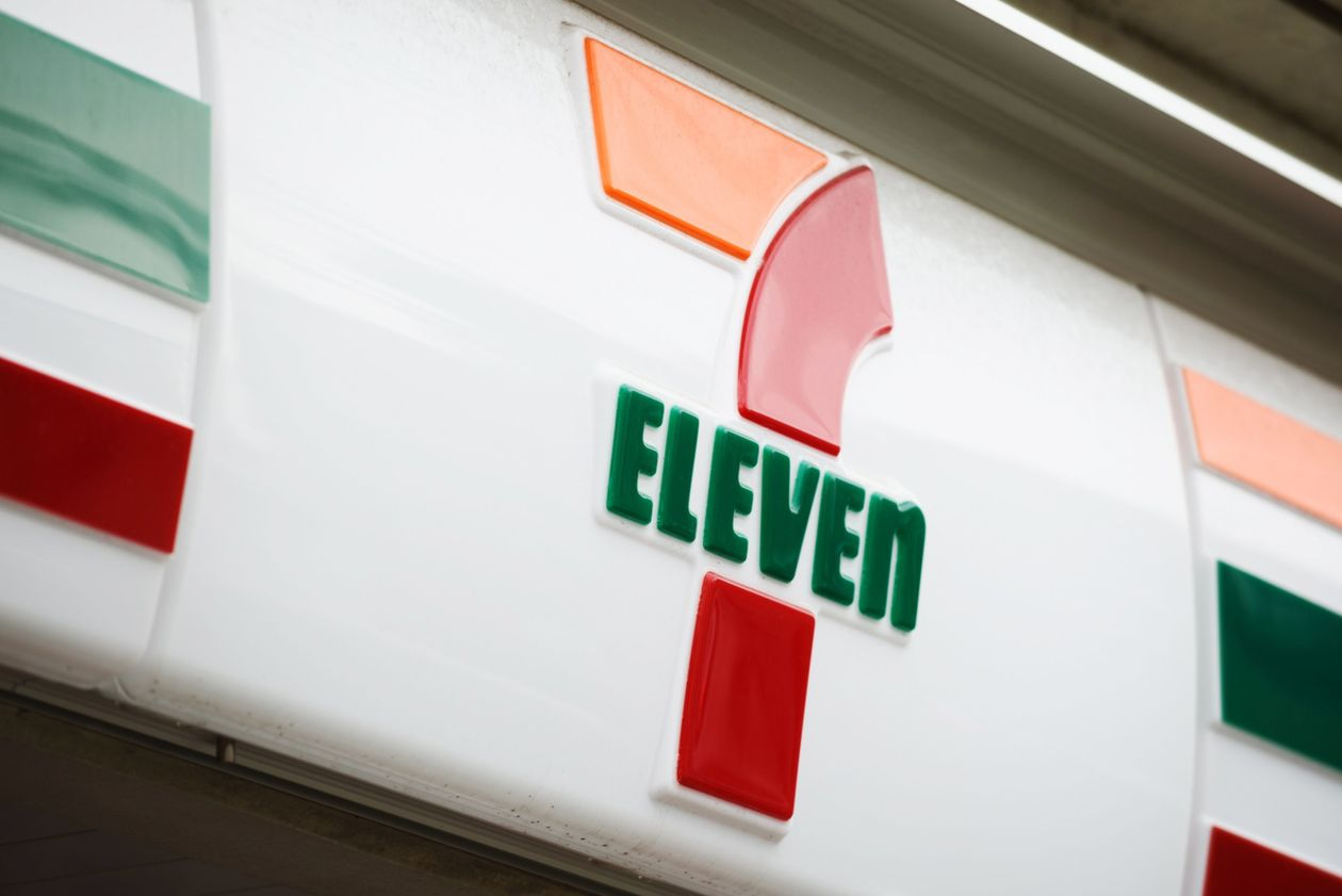 7-Eleven to Add 500 Electric-Vehicle Charging Ports by End of 2022