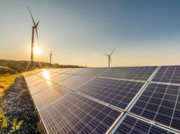 A ray of sunshine Solar industry gets fresh push from PLI scheme