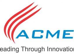 ACME-Solar