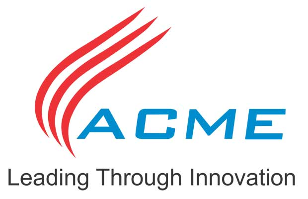 ACME Signs Another Landmark Investment Deal With UNOPS S3i And IFU For a 250 Megawatt Solar Park in Rajasthan, India