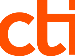 Actis_LLP,_updated_logo,_high_res_(2019)