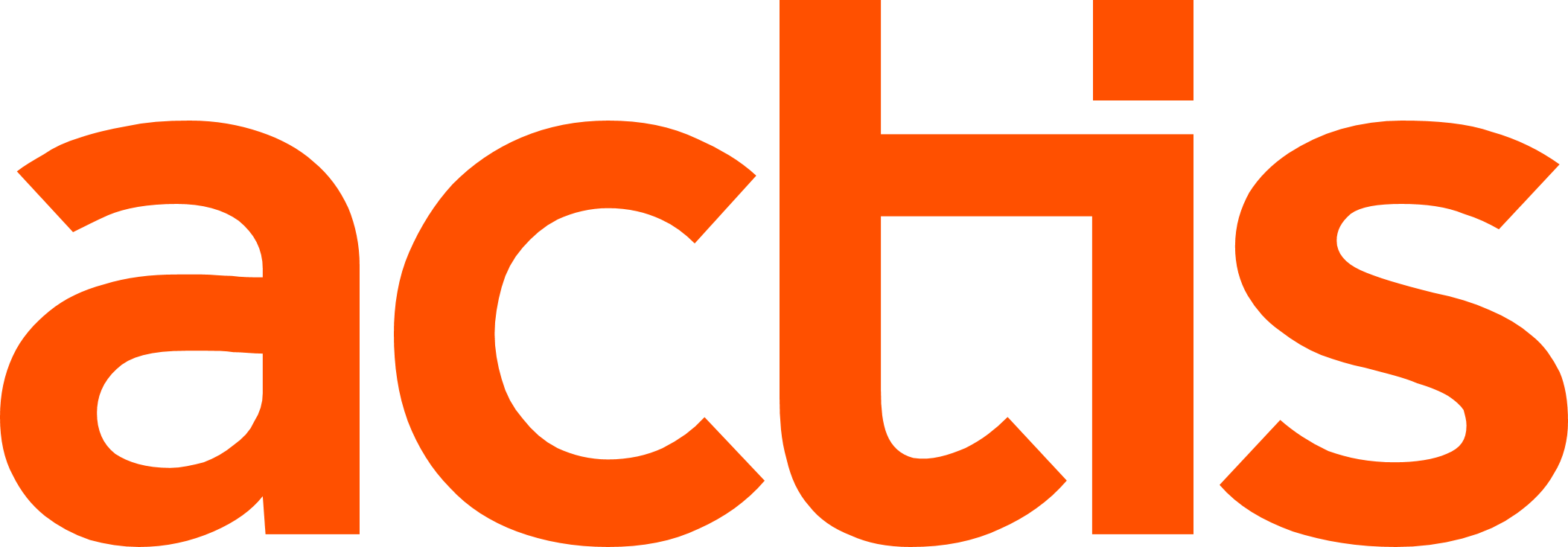 Actis Promotes Abhishek Bansal And Nicolas Escallon to Partner