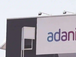 Adani group companies stocks Big decline in market cap All you need to know