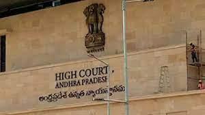 M.Sudhakara Rao vs State Of Andhra Pradesh – EQ Mag Pro