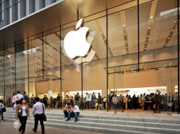 Apple in talks with CATL, BYD over battery supplies for its electric car Sources