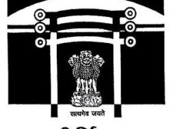 Archaeological_Survey_of_India