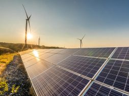 Armstrong International Charts Roadmap To Decarbonization, Joins Renewable Thermal Collaborative