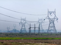 Assam will try to replicate Gujarat model in power sector CM