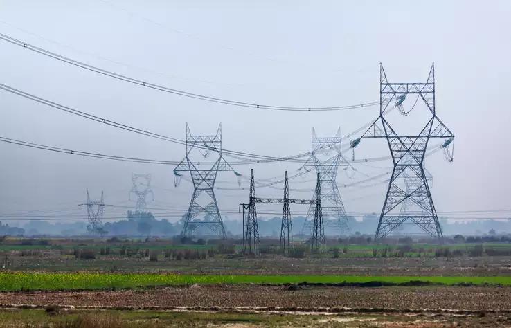 Assam Will Try to Replicate Gujarat Model in Power Sector: CM