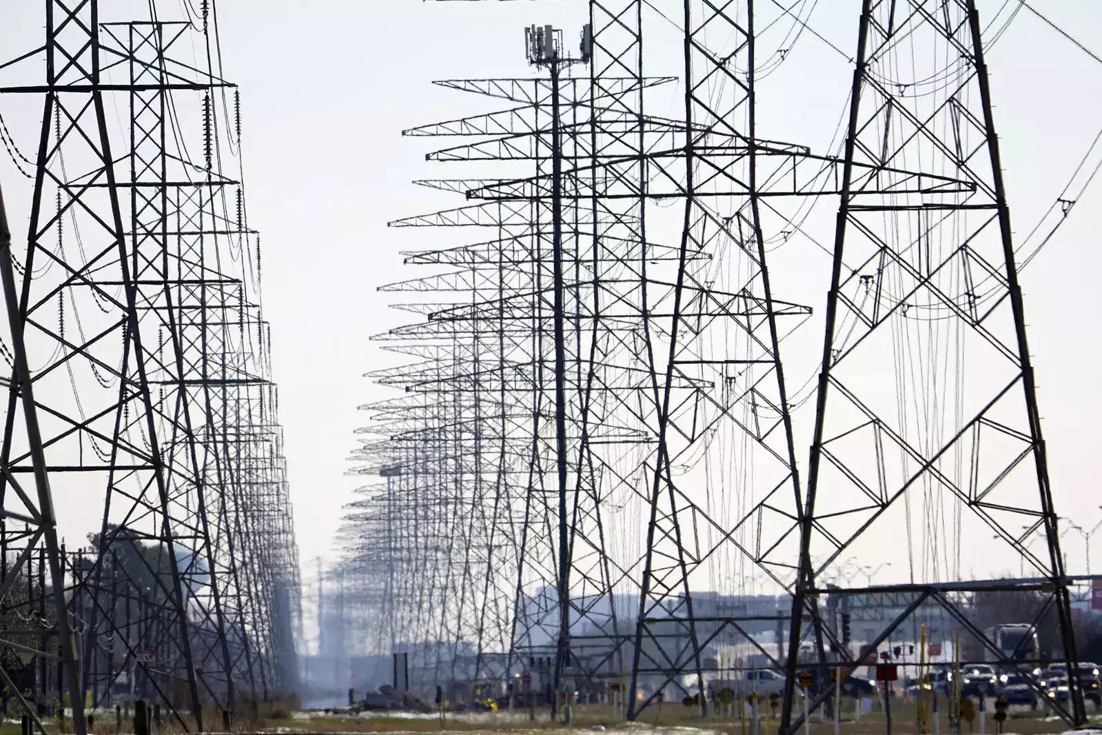 At 6,499 MW, Delhi Sees Highest Power Demand This Summer