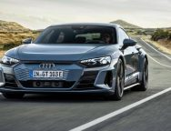 Audi to stop petrol diesel cars to become an EV brand only