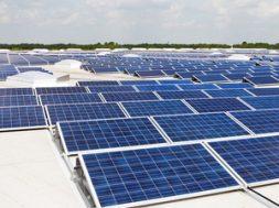 Australia rejects $36 billion wind, solar, hydrogen project