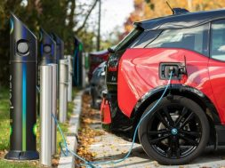 BP eyes IoT-enabled EV charging with US$7 million investment in IoTecha