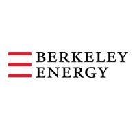 Berkeley Energy