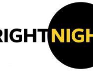 Cordelio Power Inc–BrightNight and Cordelio Power to Partner on