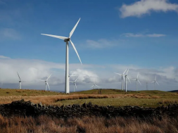 Britain risks missing climate targets due to lack of policies -advisers