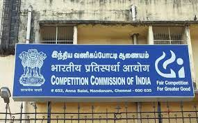 CCI Clears Tata Power's Acquisition of Stakes in 3 Odisha Power Utilities