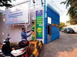 CESL signs pacts with Goa and Kerala to procure electric two- and three-wheelers