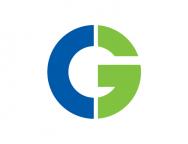 CG-Power-logo