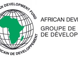 CORRECTION Africa Renewable Energy Fund II secures EUR130 million first close with SEFA and CTF investments