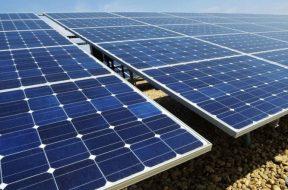 Central Vietnam's Gia Lai okays 500MW solar farm