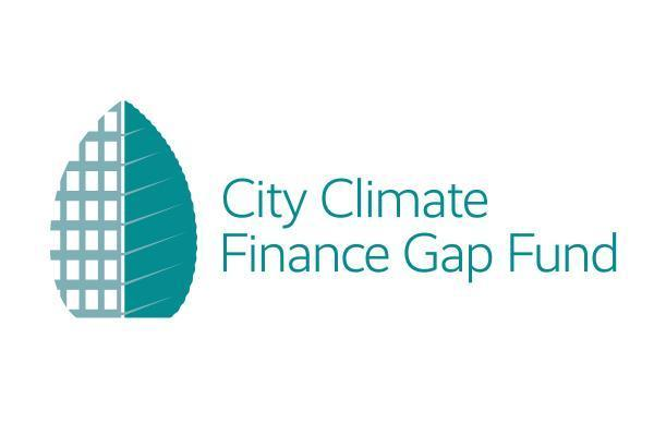 City Climate Finance Gap Fund Approves Support For Six Cities
