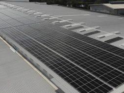 Dell-Technologies-APCC2-Solar-Panels-2
