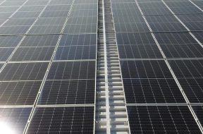 Dell-Technologies-APCC2-Solar-Panels-3