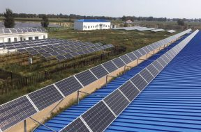 Dell Technologies sets up largest on-site solar panel globally in Malaysia