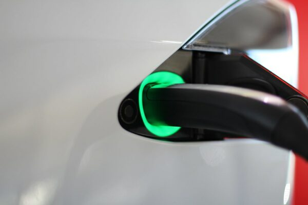 Charging Station Network Grows to 14 Utilities That Go From Maine to Texas