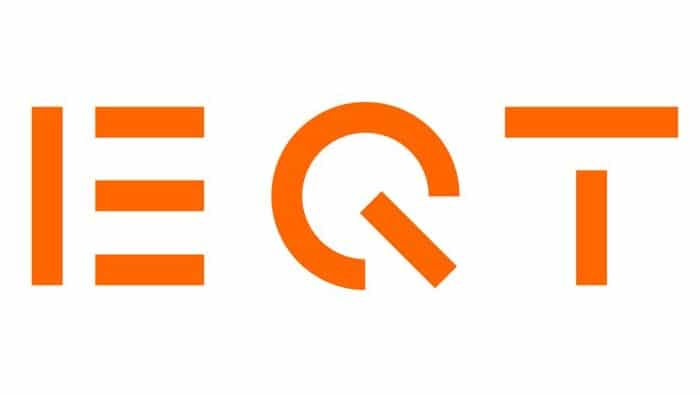 EQT Infrastructure Announces a Voluntary Takeover Bid For Solarpack, a Spanish Renewable Energy Developer and Owner of Solar Photovoltaic Plants