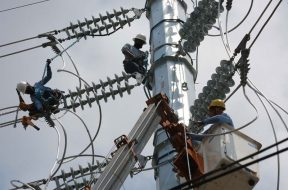 ERC identifies erring power generation firms
